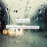 Hanna Grace feat. Phil Stoodley - In The Rain Single